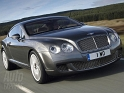 bentley-continental-gt-30
