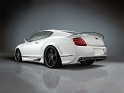bentley-continental-gt-31