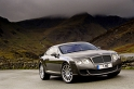 bentley-continental-gt-36