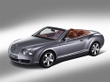 bentley-continental-gt-4