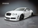 bentley-continental-gt-44