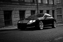 bentley-continental-gt-45