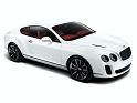 bentley-continental-supersports-2-25