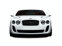 bentley-continental-supersports-biofuel-3