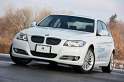 bmw-335d-proves-efficient-dynamics