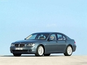 bmw-750li_with_shadow_line
