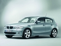 bmw_1_series_5_door_01