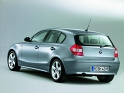 bmw_1_series_5_door_02