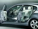 bmw_1_series_5_door_03