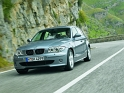bmw_1_series_5_door_05