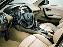 bmw_1_series_5_door_06