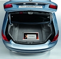 bmw_750i_activehybrid_136210_20080923