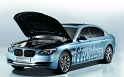 bmw_750i_activehybrid_136212_20080923