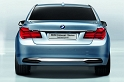 bmw_750i_activehybrid_136214_20080923
