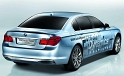bmw_750i_activehybrid_136215_20080923
