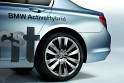bmw_750i_activehybrid_136219_20080923