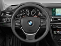 bmw_7_series_750i_sedan_2009_interior_steeringwheel