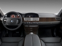 bmw_7_series_750li_sedan_2008_dashboard_dashboard