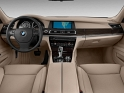 bmw_7_series_750li_sedan_2009_dashboard_dashboard