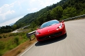 ferrari_458_italia_new_press_003
