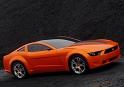 ford-mustang-28