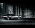 ford-mustang-32
