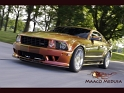 ford-mustang-36