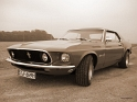 ford-mustang-40