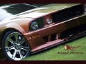 ford-mustang-42