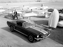 ford-mustang-6