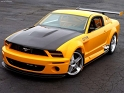 ford-mustang-79