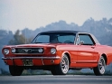ford-mustang-81